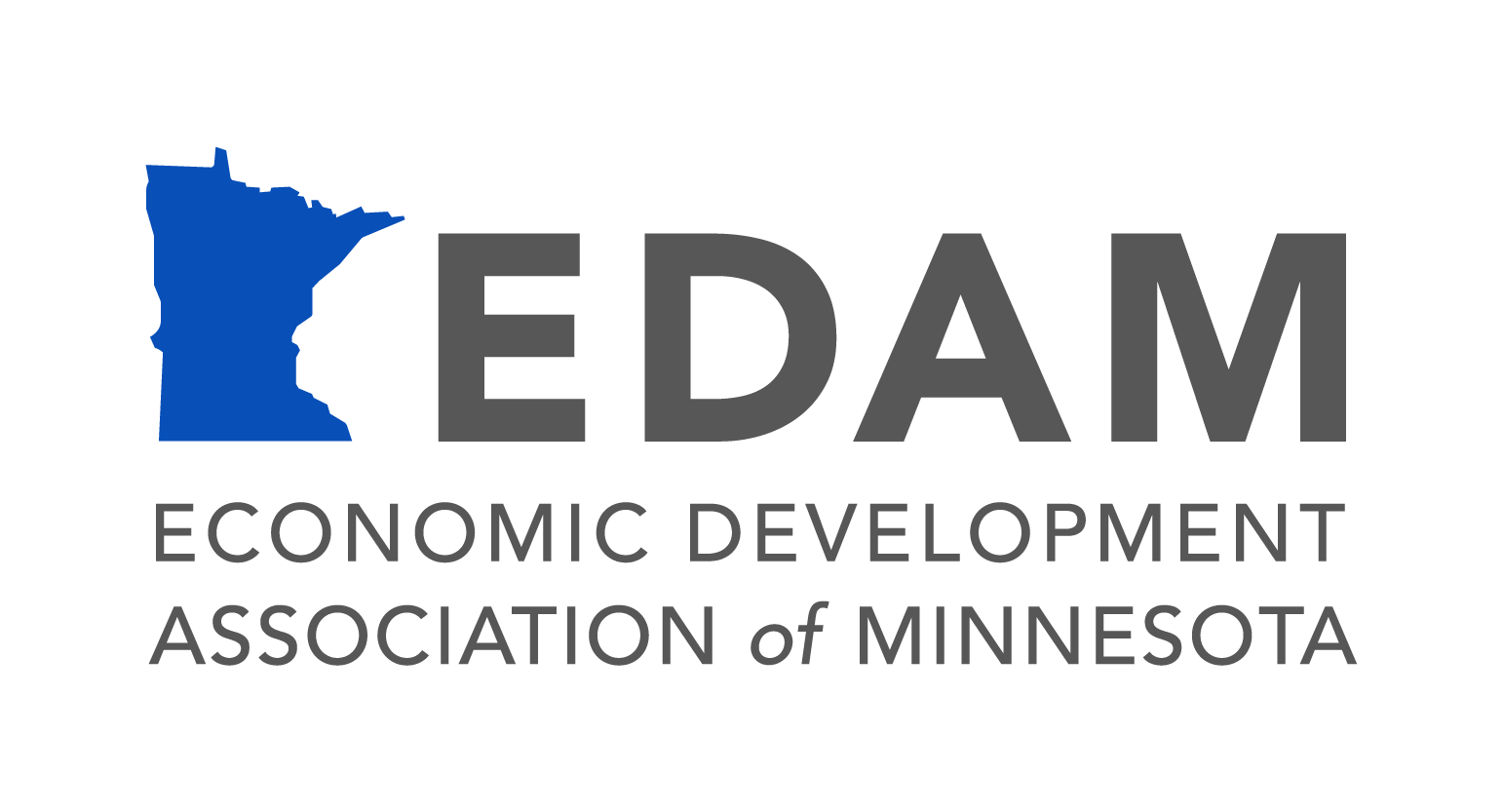 Economic Development Association of Minnesota