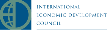 International Economic Development Council