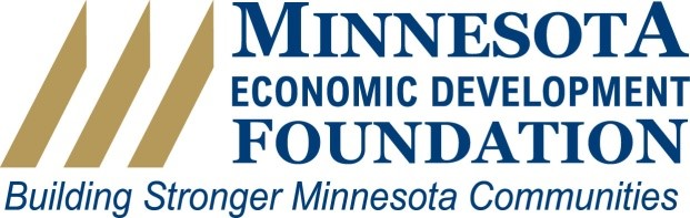 Minnesota Economic Development Foundation